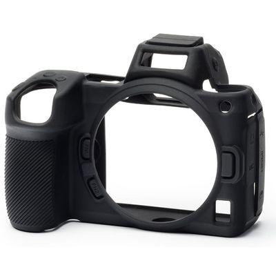 Für weitere Info hier klicken. Artikel: EasyCover Case für Nikon Z6/Z7 schwarz