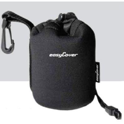 Für weitere Info hier klicken. Artikel: EasyCover Lens Case Small