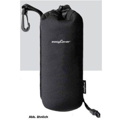 Für weitere Info hier klicken. Artikel: EasyCover Lens Case X-Large