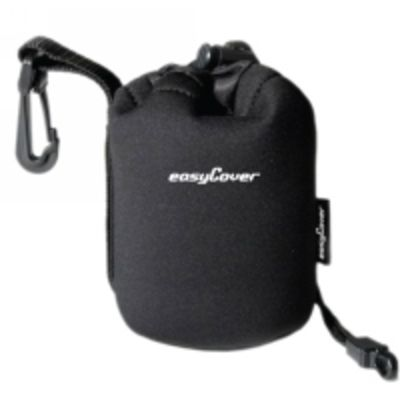 Für weitere Info hier klicken. Artikel: EasyCover Lens Case X-Small