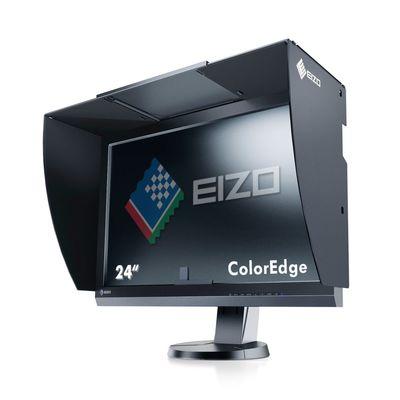 Für weitere Info hier klicken. Artikel: Eizo Monitor CG247-BK