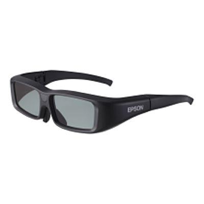Für weitere Info hier klicken. Artikel: Epson 3D-Brille ELP-GS01 f. TW6000/9000