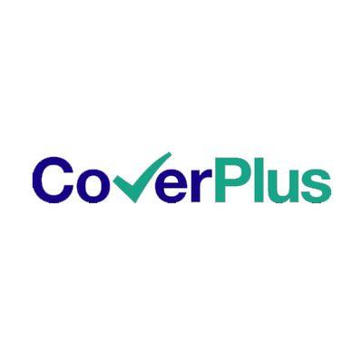 Für weitere Info hier klicken. Artikel: Epson CoverPlus Paket SEEDG0050