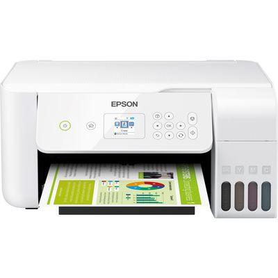 Für weitere Info hier klicken. Artikel: Epson EcoTank ET-2726