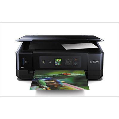 Für weitere Info hier klicken. Artikel: Epson Expression Home Premium XP-530