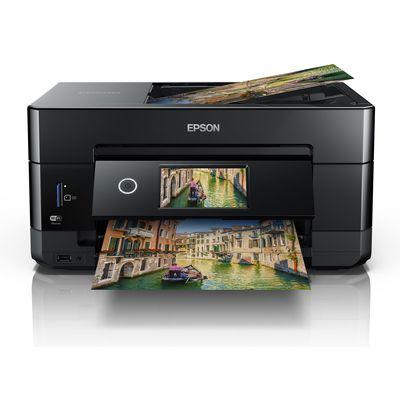 Für weitere Info hier klicken. Artikel: Epson Expression Premium XP-7100