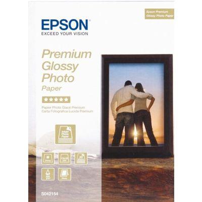 Für weitere Info hier klicken. Artikel: Epson Papier Best 13x18 30Bl S042154