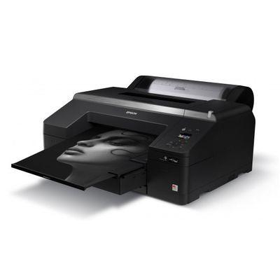 Für weitere Info hier klicken. Artikel: Epson SureColorSC-P5000 VioletSpectro