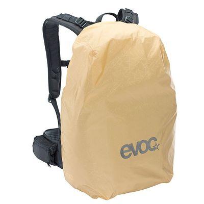 Für weitere Info hier klicken. Artikel: EVOC Rucksack PROFESSIONAL - DSLR LINE 18L black