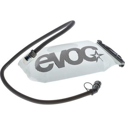 Für weitere Info hier klicken. Artikel: EVOC Trinkblase HYDRATION BLADDER 2L insulated 2 Liter