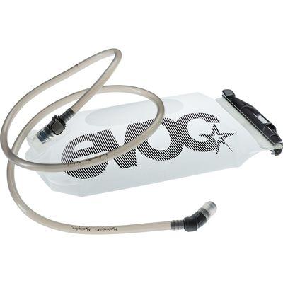 Für weitere Info hier klicken. Artikel: EVOC Trinkblase HYDRATION BLADDER 3L 3 Liter