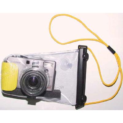 Für weitere Info hier klicken. Artikel: EWA UW-Gehäuse D-CG1 für Canon G1/G2