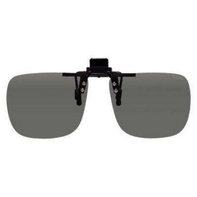 Für weitere Info hier klicken. Artikel: EX3D 3D-Brille Clip On groß