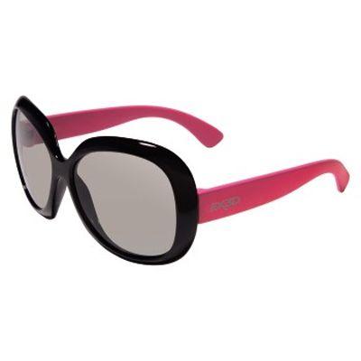 Für weitere Info hier klicken. Artikel: EX3D 3D-Brille Junior Girls schwarz-pink
