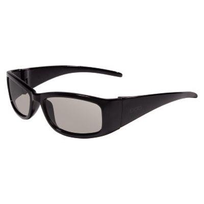 Für weitere Info hier klicken. Artikel: EX3D 3D-Brille Kids schwarz