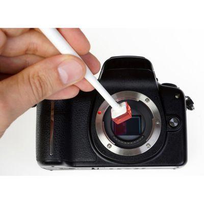 Für weitere Info hier klicken. Artikel: eyelead Sensor Adhäsionstupfer-Set