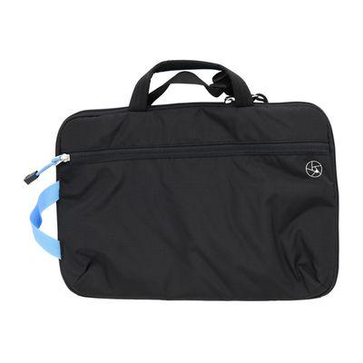 Für weitere Info hier klicken. Artikel: F-stop Laptop Sleeve Black 15 Zoll