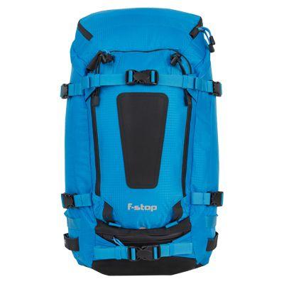 Für weitere Info hier klicken. Artikel: F-stop Mountain Series Tilopa BC blau