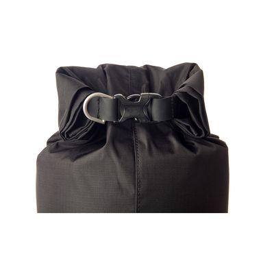 Für weitere Info hier klicken. Artikel: F-stop Tripod Bag Black Medium