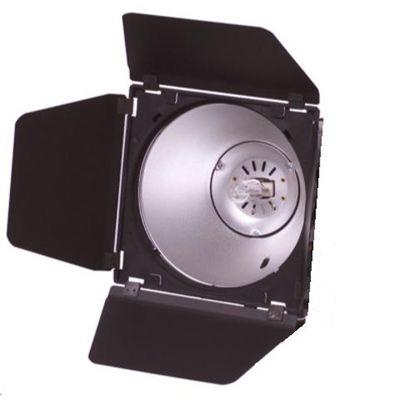 Für weitere Info hier klicken. Artikel: Falcon Eyes Abschirmklappen Set SQA-BD für Standard 20cm Reflektor