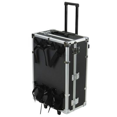 Für weitere Info hier klicken. Artikel: Falcon Eyes Aluminium Koffer auf Räder SH-309 62x48x24 cm