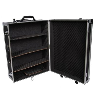 falcon eyes aluminium koffer auf r der sh 309 62x48x24 cm. Black Bedroom Furniture Sets. Home Design Ideas
