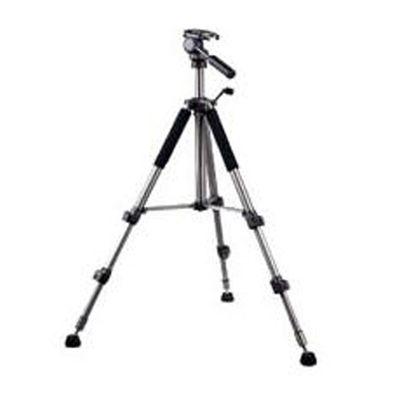 Für weitere Info hier klicken. Artikel: Falcon Eyes Aluminium Stativ FE-6306 HT-1555 + Panoramakopf