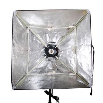 Für weitere Info hier klicken. Artikel: Falcon Eyes Dauerlichtset LH-ESB5050K 40W