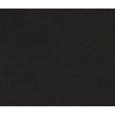 Für weitere Info hier klicken. Artikel: Falcon Eyes Fantasy Cloth FC-16 3x6 m Schwarz