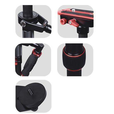 Kamera Stabilisator VST-02
