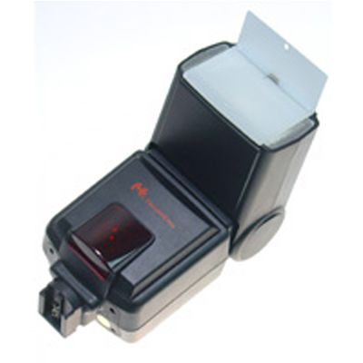Für weitere Info hier klicken. Artikel: Falcon Eyes Kamerablitz DPT-386S für Sony Sony Multi Interface