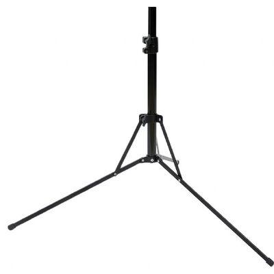 Für weitere Info hier klicken. Artikel: Falcon Eyes Kompakt Lampenstativ LMC-1900 59-195 cm