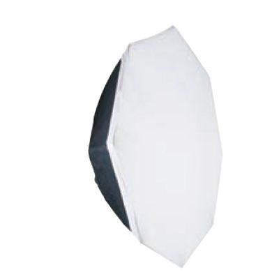 Für weitere Info hier klicken. Artikel: Falcon Eyes Lampe + Octabox 70cm LHD-B455 4x55W