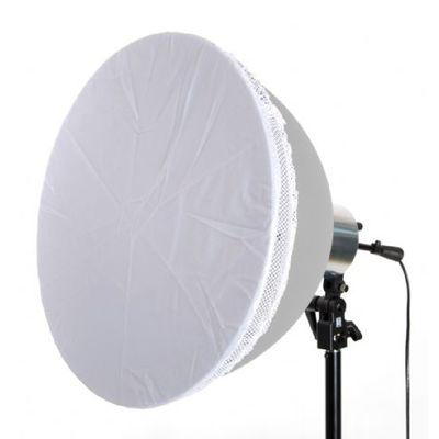 Für weitere Info hier klicken. Artikel: Falcon Eyes Lampenhalterung LH1L-40 + ML-55 Lampe