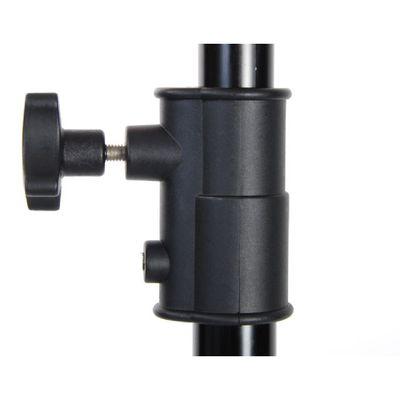 Für weitere Info hier klicken. Artikel: Falcon Eyes Lampenstativ L2900GA/B Heavy Duty 284 cm