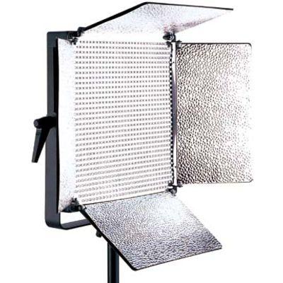 lampen schiene 230v preisvergleich die besten angebote online kaufen. Black Bedroom Furniture Sets. Home Design Ideas