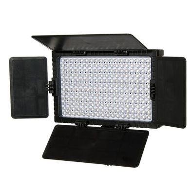 led lampe batterie preisvergleich die besten angebote online kaufen. Black Bedroom Furniture Sets. Home Design Ideas