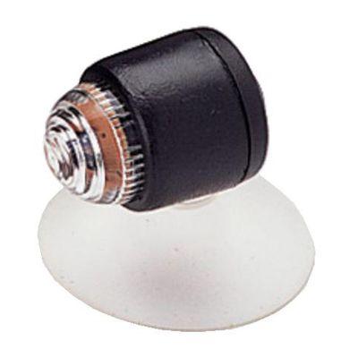 Sensor + Saugnapf PSS-10