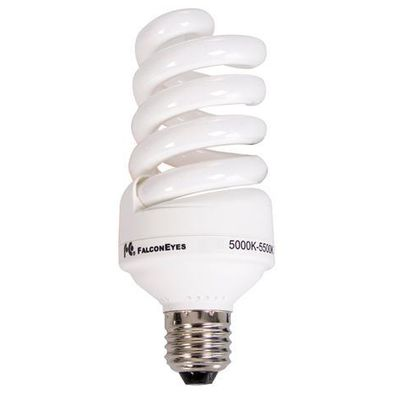 Tageslicht Lampe 55W E27 ML-55 0