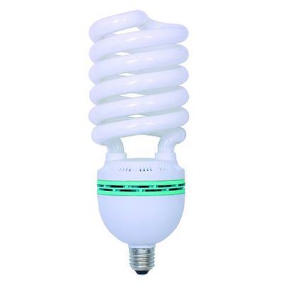 Tageslicht Lampe 85W E27 ML-85