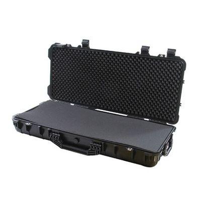Für weitere Info hier klicken. Artikel: Falcon Eyes Waffenkoffer WPC-2.0 975x430x168