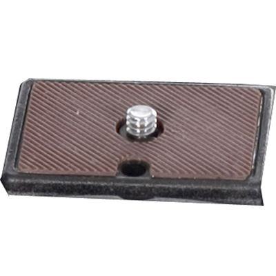 Für weitere Info hier klicken. Artikel: Falcon Eyes Wechselplatte QR-3 für PH-3