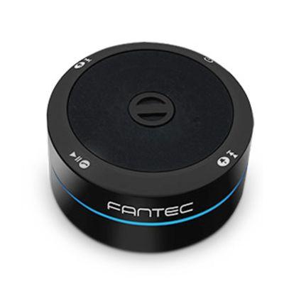 Für weitere Info hier klicken. Artikel: Fantec Bluetooth Lautsprecher PS21 schwarz