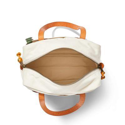 Für weitere Info hier klicken. Artikel: Filson Tote Bag with Zipper natural