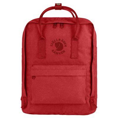 Für weitere Info hier klicken. Artikel: Fjällräven RE KÅNKEN Imaging Bag inklusive 3x imaging wrap rot