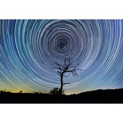 Für weitere Info hier klicken. Artikel: Astrofotografie im Odenwald 07.08.21