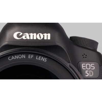 Für weitere Info hier klicken. Artikel: Das Canon EOS-System für Einsteiger 08.04.17