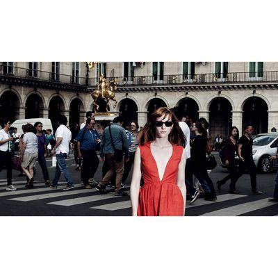 Für weitere Info hier klicken. Artikel: Fashionfotografie mit Systemblitz 12.05.18