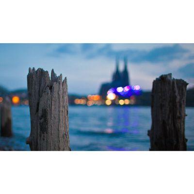 Für weitere Info hier klicken. Artikel: Fototour Köln 15.09.17