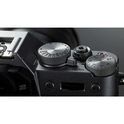 Für weitere Info hier klicken. Artikel: Fujifilm Grundlagenseminar 02.12.18
